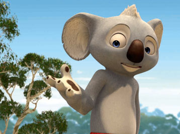 Nat-Geo-Kids_Las-aventuras-de-Blinky-Bill
