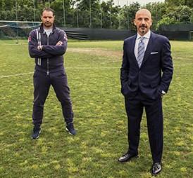 Lorenzo-Amoruso-and-Gianluca-Vialli_FM_030316