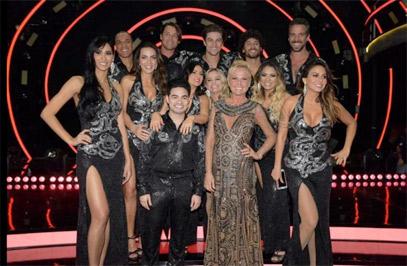 BBC_Dancing-Brasil