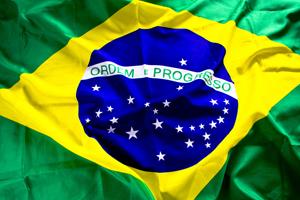 brazil-flag-1164848-638x425
