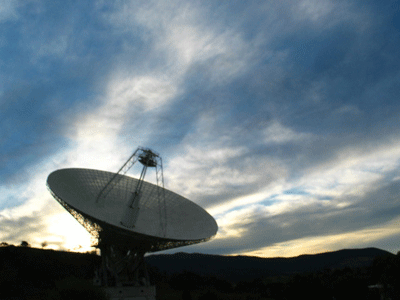 communication-antenna-1315885-640x480