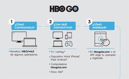 hbo_go_brasil