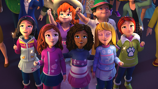 Boomerang_LEGO_Friends_EP19_MidwinterNightsDream_044