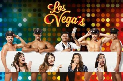 Estrella-TV_Las-Vegas