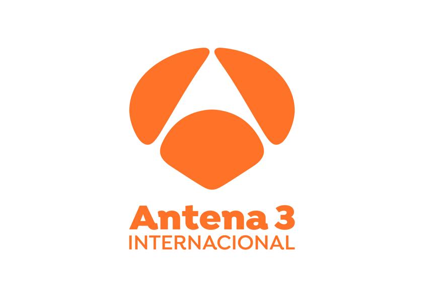 A3Internacional_LOGO_2017