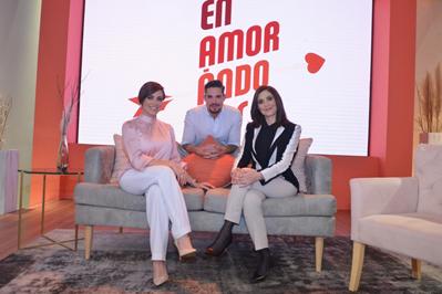 Azteca_Enamorandonos
