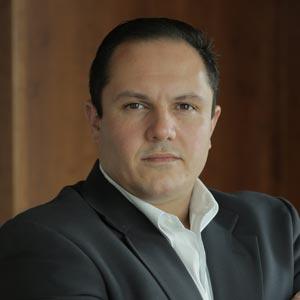 Carlos_Cabrera_Cisneros_032916