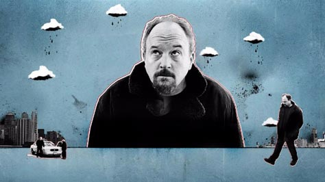 Comedy-Central-Louie