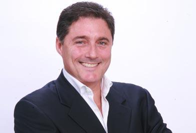 Eduardo-Ruiz-AE-Networks_WEB