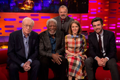 FilmArts_The-Graham-Norton-Show