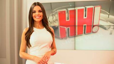HOLA-TV_La-hora