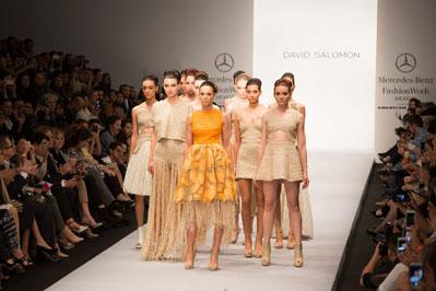 Mas-Chic_Fashion-Week-Mexico