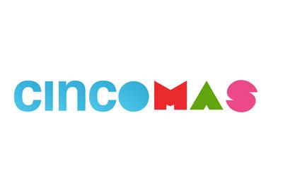 Mediaset_CincoMAS