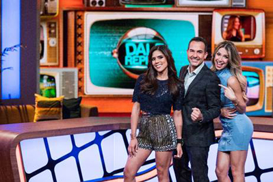 Univision_Dale-Replay