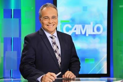cnn_camilo_1025