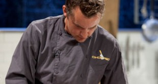 foodnetwork_chopped_091216