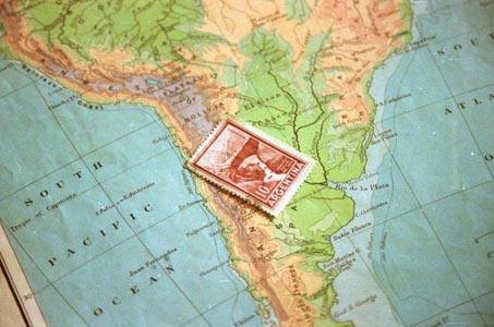 Argentina_map_040616