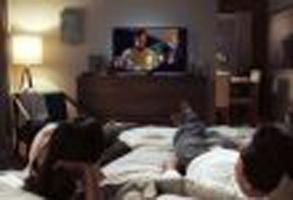 ConnectedTV-Netflix-110x75