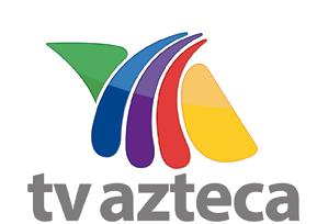 LOGO-TV-AZTECA-INT