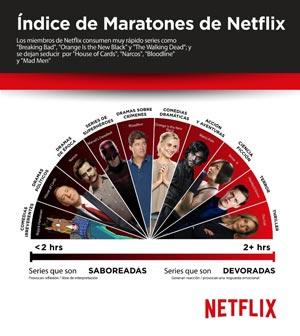 Netflix_060816