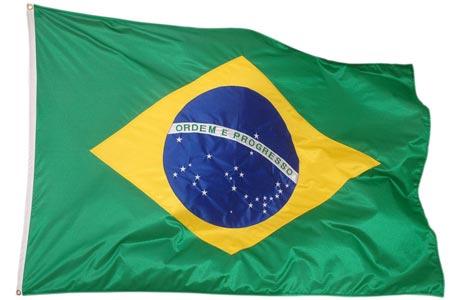 brazilian-flag_040416