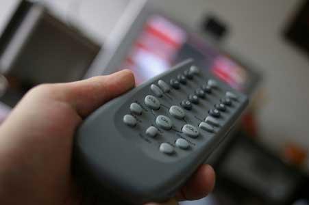 remote-control_042516