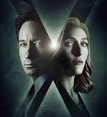 The X Files_020216
