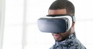 Gear-VR-Lifestyle-061516
