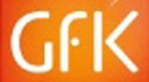 GfK_logo_060216