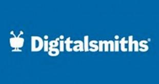 Digital_Smiths