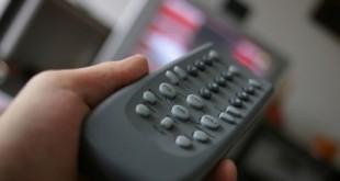 Mexico_remote-control
