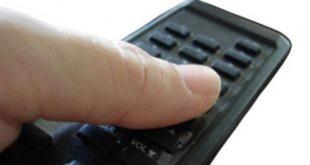 television-remote-817-310x165
