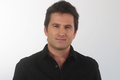 HISTORY-Miguel-Brailovsky