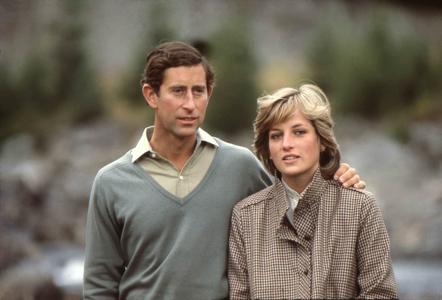 Diana-en-primera-persona-National-Geographic