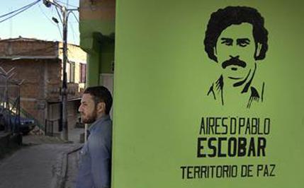 Discovery_Pablo-Escobar