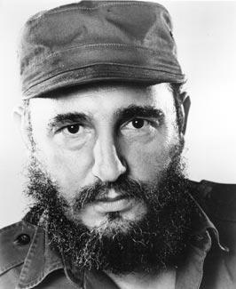 Fidel-Castro_Discovery-en-Espanol