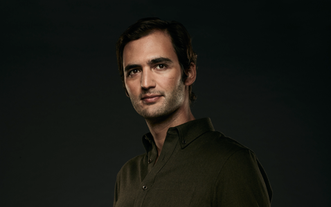 Jason-Silva-en-Origins-Nat-Geo-7