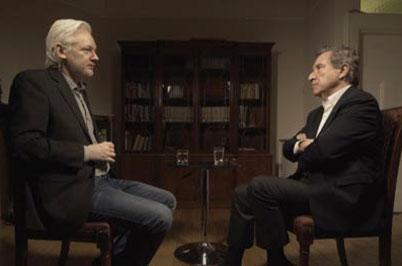Movistar_Julian-Assange