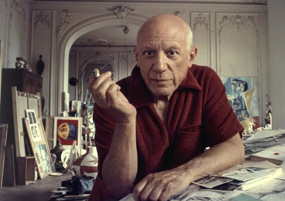 GettyImages-PabloPicasso-NatGeo-617