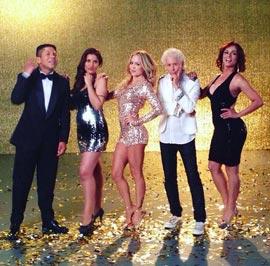 2016-08-24-Celebrities_RCN_Bailando