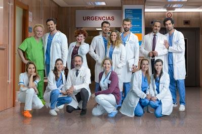 2016-09-21-Grupo-Centro-medico