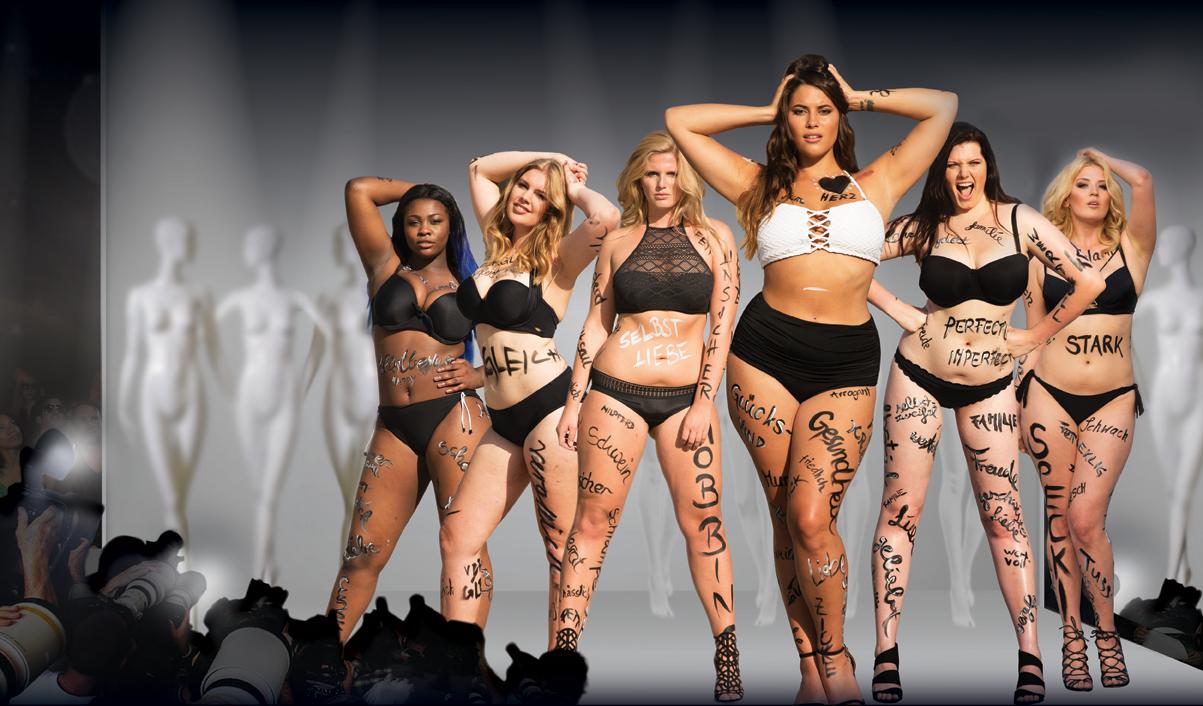 Curvy-Supermodel-main-image