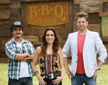 ITVS-GE-BBQ-Brasil-070616