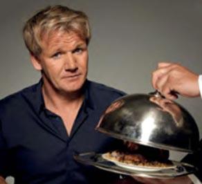 Kitchen_Nightmares_Gordon_Ramsey