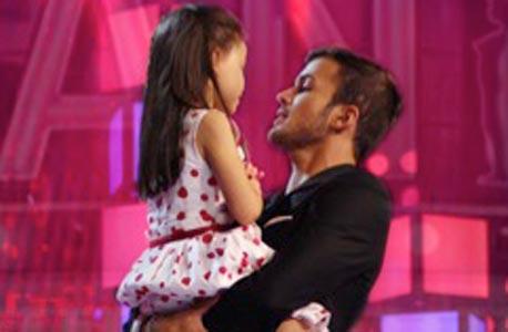 Pequenos_gigantes_Televisa_040616