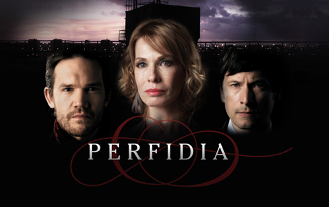 Perfidia_053116