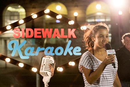 SidewalkKaraoke_Fremantle_060816