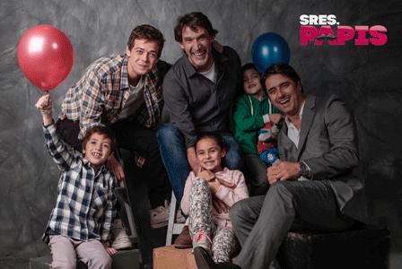 Sres-Papis-Chile_062416