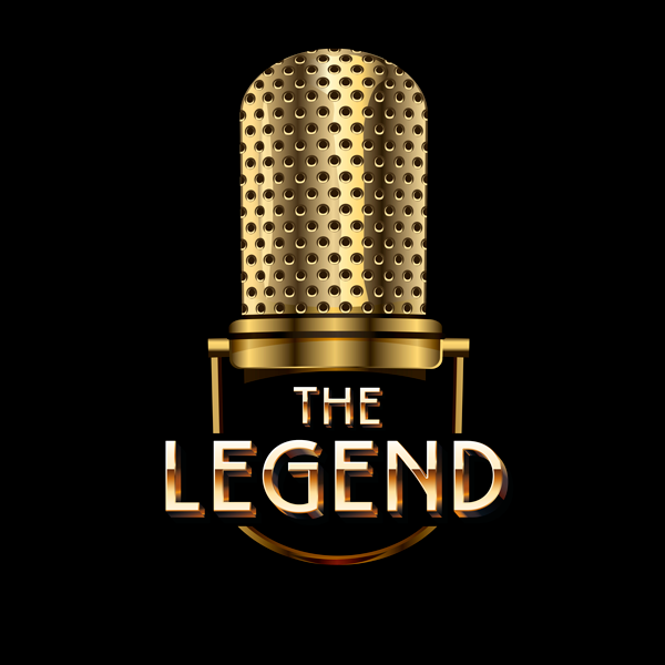 The-Legend-0416