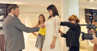 Vestido-de-novia02